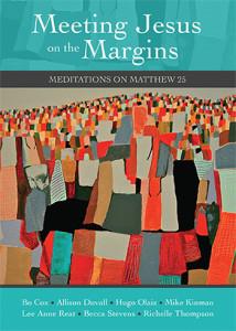 2381 Meeting Jesus on the Margins