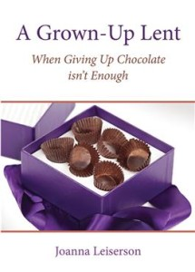 A-Grown-up-Lent-When-Giving-Up-Chocolate-Isnt-Enough