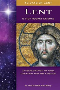 Lent-Is-Not-Rocket-Science
