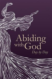 Abiding-with-God-Day-by-Day