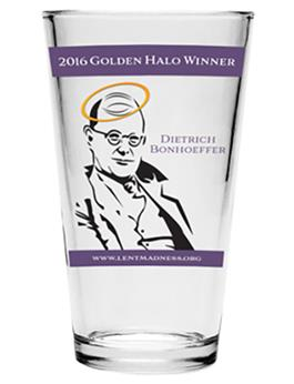 2016-golden-halo-winner-pint-glass