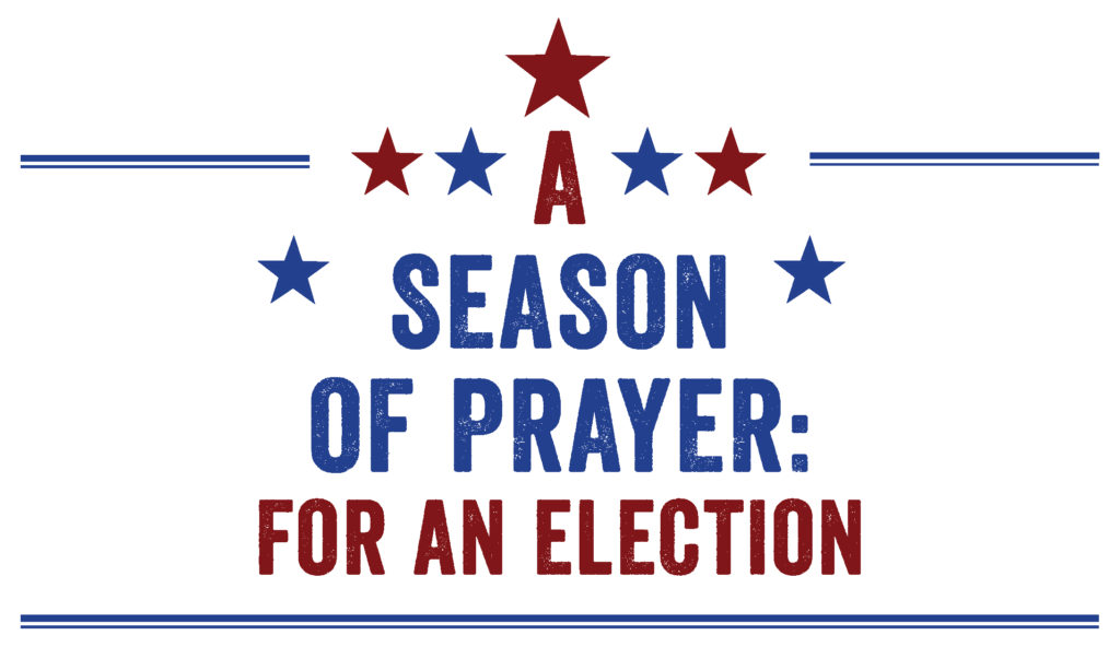 season-of-prayer_election-english-3