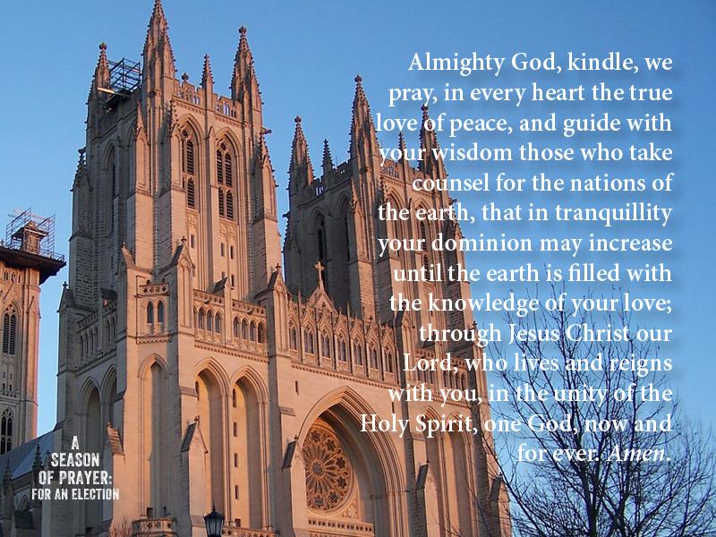season-of-prayer_social-media-images_800x600_12