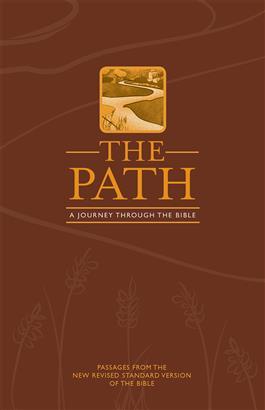 the-path-1