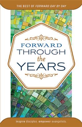 forward-through-the-years