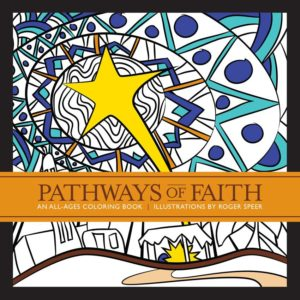 Pathway cover