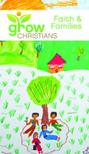 Grow Christians