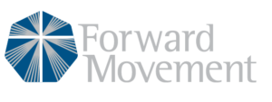 Forward Movement