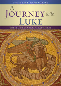 Journey with Luke