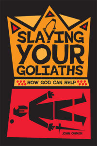 Slaying Your Goaliths