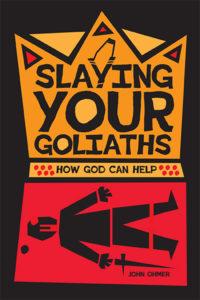 Slaying Your Goaliths