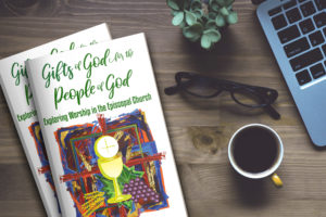 Gifts of God book