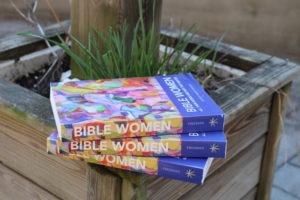 Bible Women