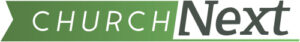 ChurchNext Logo