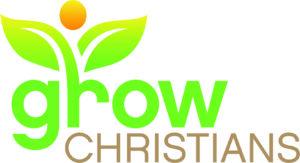 Grow Christians Logo
